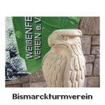 10044_Webseite_Sponsoren_Bismarckturmverein