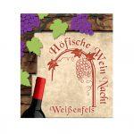 10044_Webseite_Sponsoren_HöfischeWeinNacht