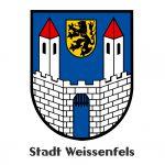 10044_Webseite_Sponsoren_StadtWeißenfels