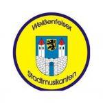 10044_Webseite_Sponsoren_Stadtmusikanten