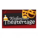 10044_Webseite_Sponsoren_Theatertage