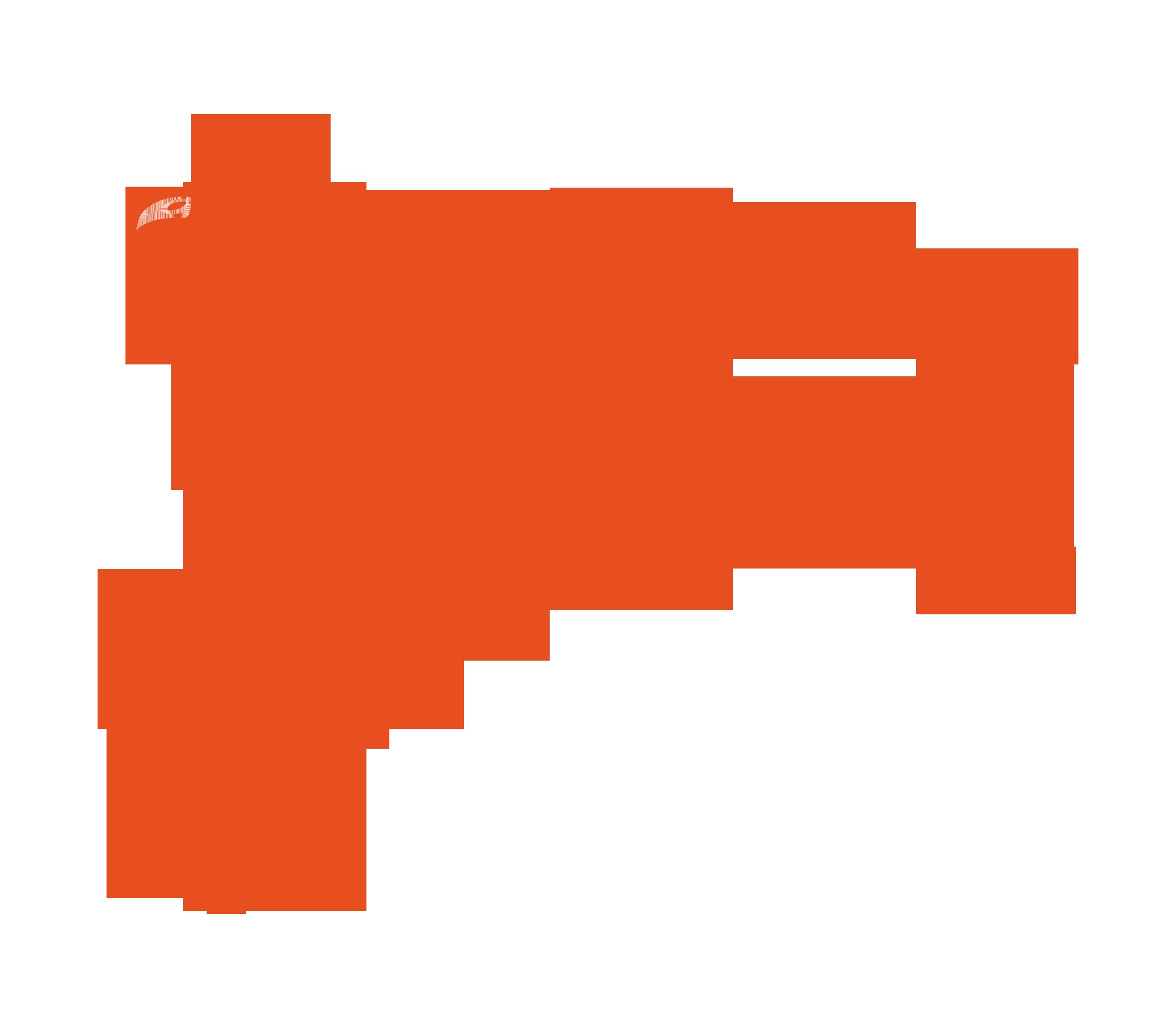 Kulturphönix