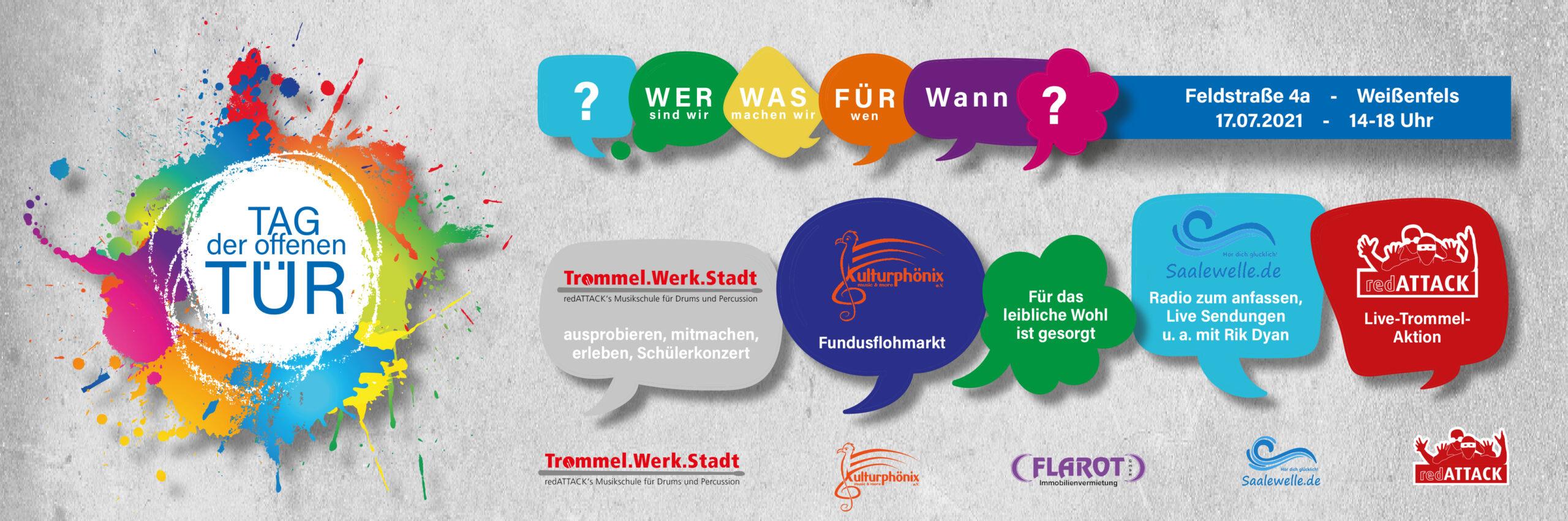 10044_Webseite_Slide_TagderoffenenTür_17072021